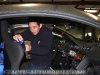 Peugeot_RCZ_HDI_200_ans_11