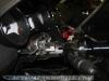 Peugeot_RCZ_HDI_200_ans_13