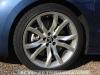 Peugeot_RCZ_THP_200_01