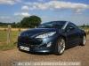 Peugeot_RCZ_THP_200_02