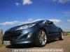 Peugeot_RCZ_THP_200_03
