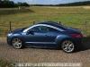 Peugeot_RCZ_THP_200_05