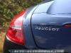 Peugeot_RCZ_THP_200_07