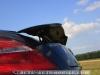 Peugeot_RCZ_THP_200_08