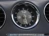 Peugeot_RCZ_THP_200_10