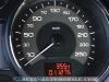 Peugeot_RCZ_THP_200_11