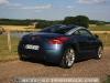 Peugeot_RCZ_THP_200_14