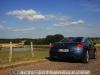 Peugeot_RCZ_THP_200_16