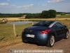 Peugeot_RCZ_THP_200_18