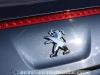 Peugeot_RCZ_THP_200_22