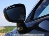 Peugeot_RCZ_THP_200_23