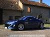 Peugeot_RCZ_THP_200_24