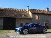 Peugeot_RCZ_THP_200_25