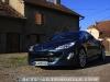Peugeot_RCZ_THP_200_26