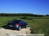 Peugeot_RCZ_THP_200_29