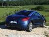 Peugeot_RCZ_THP_200_30