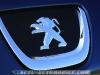 Peugeot_RCZ_THP_200_32