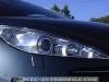 Peugeot_RCZ_THP_200_34