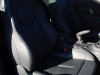 Peugeot_RCZ_THP_200_35