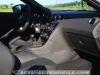 Peugeot_RCZ_THP_200_36