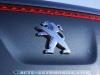Peugeot_RCZ_THP_200_40