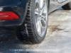 Pirelli-Sottozero-3-22