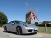 Porsche-911-Carrera-S-03_mini