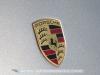 Porsche-911-Carrera-S-05_mini