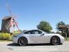 Porsche-911-Carrera-S-06_mini