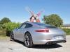 Porsche-911-Carrera-S-09_mini