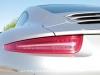 Porsche-911-Carrera-S-10_mini