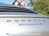 Porsche-911-Carrera-S-11_mini