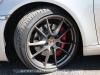 Porsche-911-Carrera-S-12_mini
