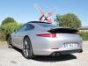 Porsche-911-Carrera-S-13_mini