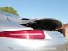 Porsche-911-Carrera-S-14_mini
