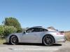 Porsche-911-Carrera-S-16_mini