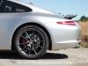 Porsche-911-Carrera-S-17_mini