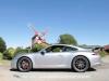 Porsche-911-Carrera-S-18_mini