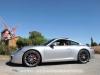 Porsche-911-Carrera-S-19_mini