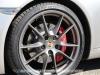 Porsche-911-Carrera-S-20_mini