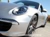 Porsche-911-Carrera-S-21_mini