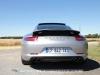 Porsche-911-Carrera-S-22_mini