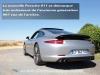 Porsche-911-Carrera-S-23_mini
