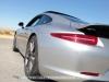 Porsche-911-Carrera-S-24_mini