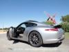 Porsche-911-Carrera-S-26_mini
