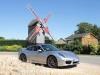 Porsche-911-Carrera-S-27_mini