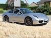 Porsche-911-Carrera-S-28_mini