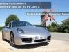 Porsche-911-Carrera-S-29_mini