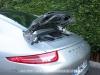 Porsche-911-Carrera-S-32_mini