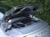 Porsche-911-Carrera-S-33_mini